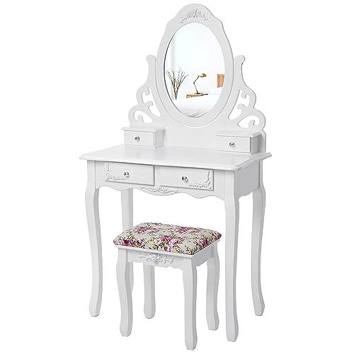 tocadores modernos. Black Bedroom Furniture Sets. Home Design Ideas