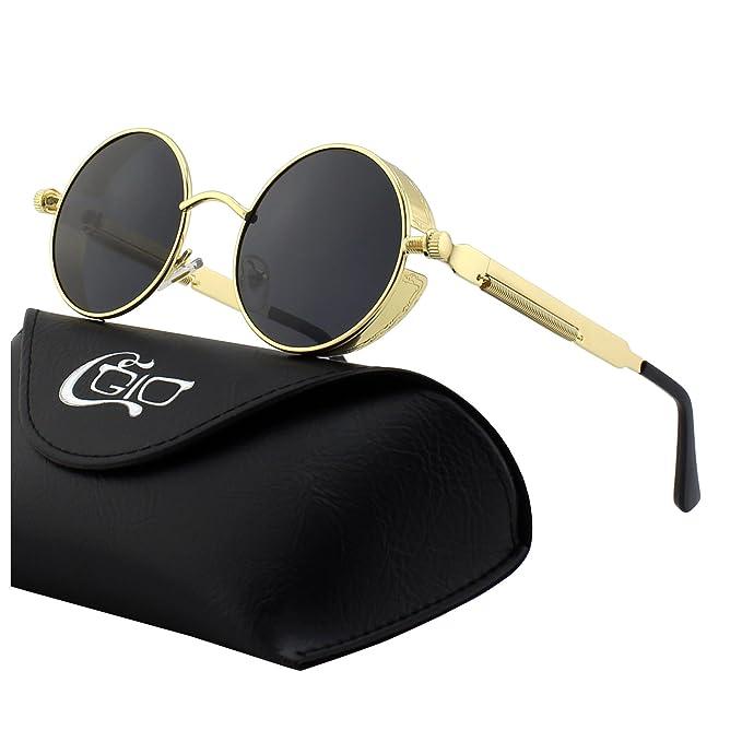 hermosas gafas de hombre para lucir bienhttps://amzn.to/2DrYYaK