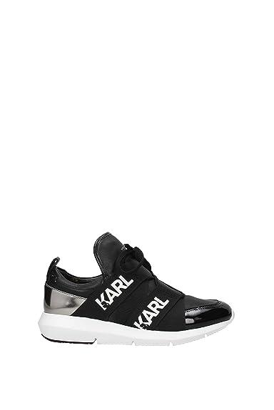 karl lagerfeld sneaker schwarz, Karl Lagerfeld Sonnenbrille