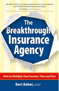 Amazon power position your agency ebook troy korsgaden kindle the breakthrough insurance agency how to multiply your income time and fun fandeluxe Image collections