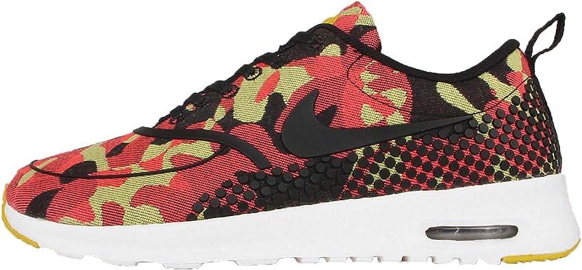 Nike air max thea JCRD PRM Womens