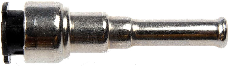 Dorman 800-120 Fuel Connector