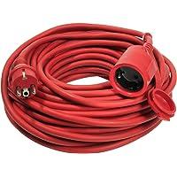 AS Schwabe 60262 - Cable alargador de goma