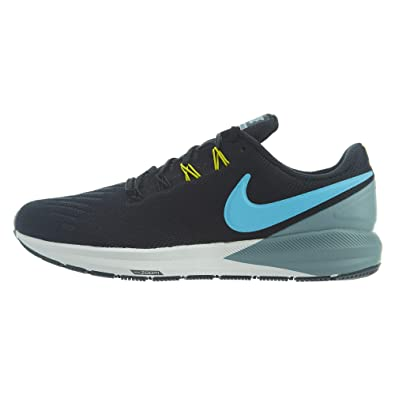 : Nike Air Zoom Structure 22 Zapatillas de
