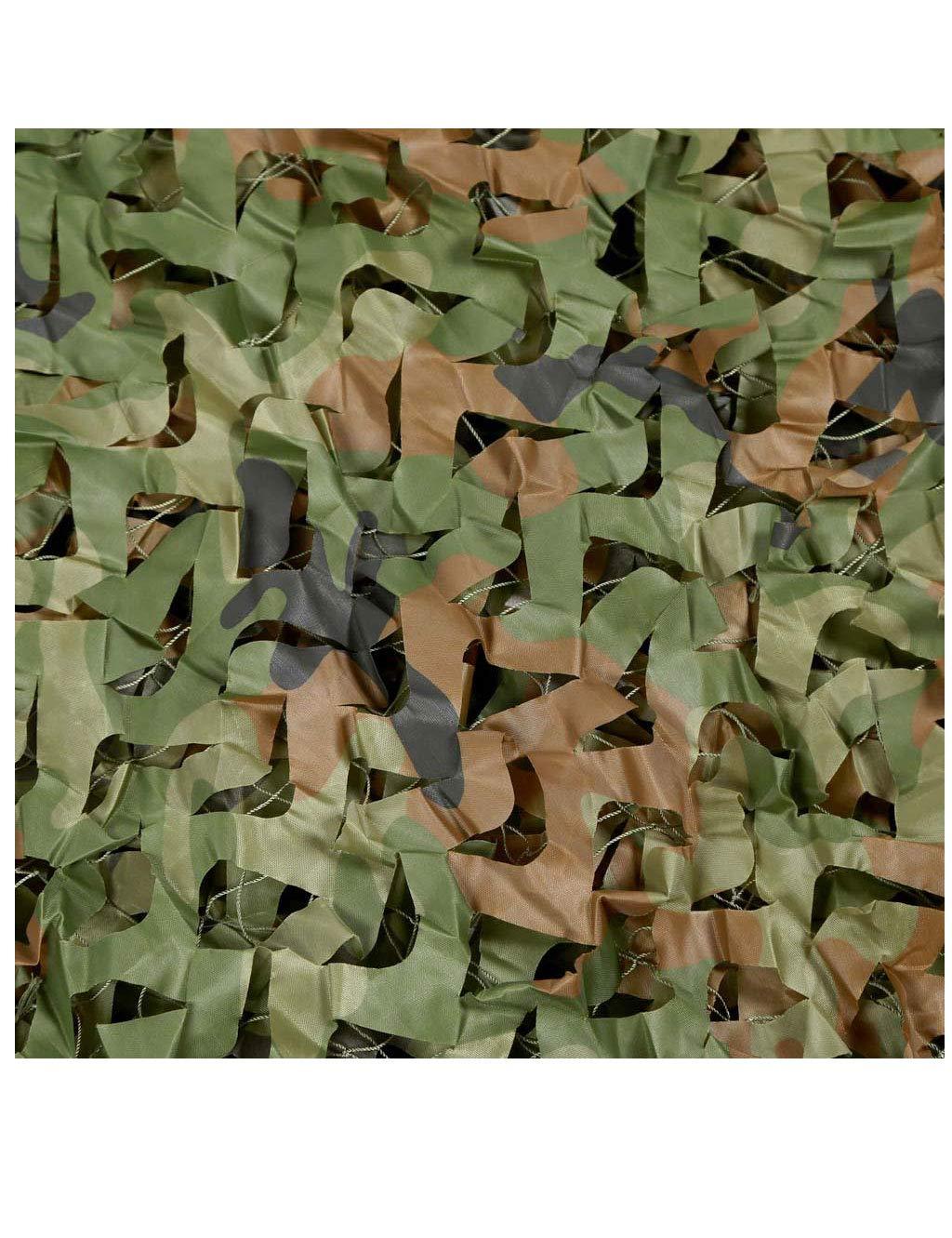 割引価格 迷彩ネット迷彩ネット野外活動釣り映画ツリーハウス 10m×20m)、すべての色 camouflage B07NY8SFJD 特別な日焼け止めネット森林狩猟撮影キャンプ日焼け止めネット隠し (色 : Three-color printing, サイズ さいず : 10m×20m) B07NY8SFJD Jungle camouflage 10m×20m 10m×20m|Jungle camouflage, 白衣のおおぎや:b6076fcb --- turtleskin-eu.access.secure-ssl-servers.info