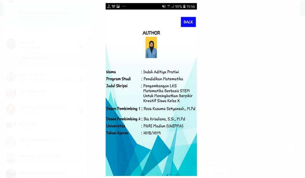 Amazon Com Spldv Calc Unipma Appstore For Android