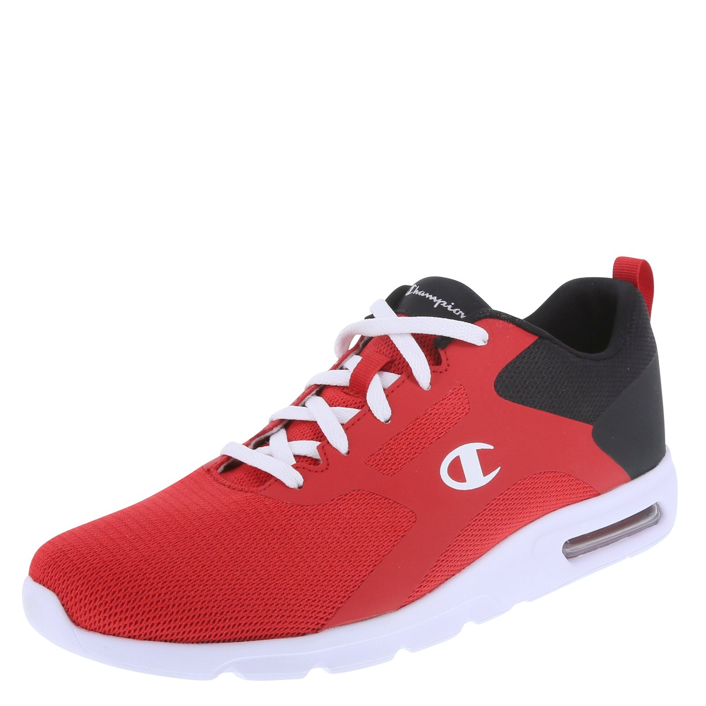 877cabe1d5468 champion shoes red Sale