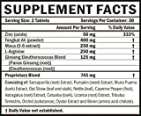 Neovicta Rush Male Enhancing Pills - Enlargement