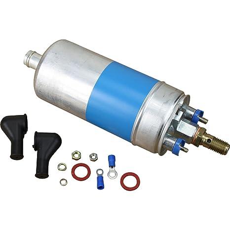amazon com new 0580254910 fuel pump for mercedes benz 500sl 450sl rh amazon com mercedes benz fuel pump location mercedes benz fuel pump diagram