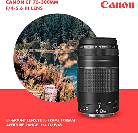 Canon 3453C002 product image 8