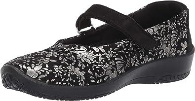 Arcopedico Women's L45 Shoe