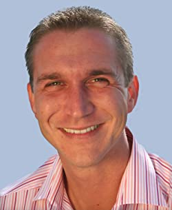 Thomas Schlayer