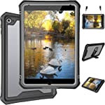 iPad Mini 5 Case - Waterproof Case for iPad Mini 5
