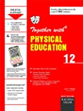 Together with CBSE Practice Material Chapterwise for Class 12 Physical Education for 2019 Examination