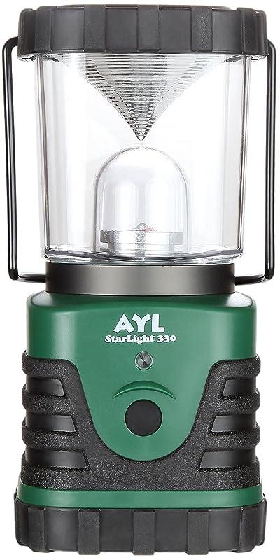 AYL Starlight