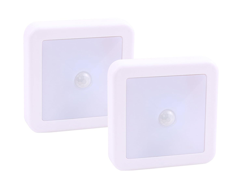 本物 モーションセンサーナイトライト OMNL016 B075RRCZS8 ウォームホワイト OMNL016 B075RRCZS8, 久井高原のスモークチキン小屋:a4525075 --- trainersnit-com.access.secure-ssl-servers.info