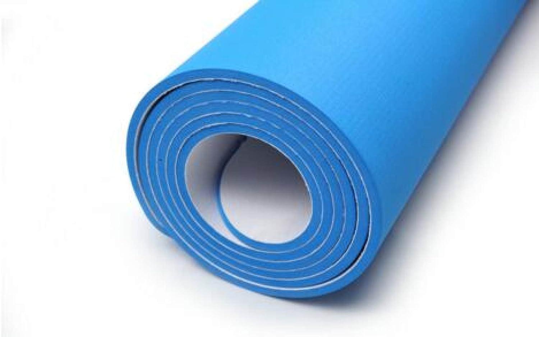 ZHANGHAOBO Sport Fitness Anti-Rutsch Yoga Mat Wear Sport Matte Erweiterung Verlängern Fitness Mat