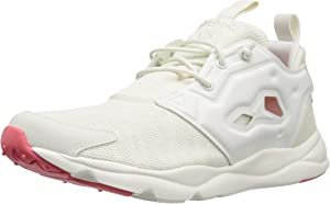 Reebok Women's Furylite Sole Running Shoe