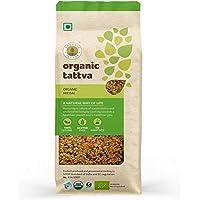 Organic Tattva Organic Mix Dal, 500g