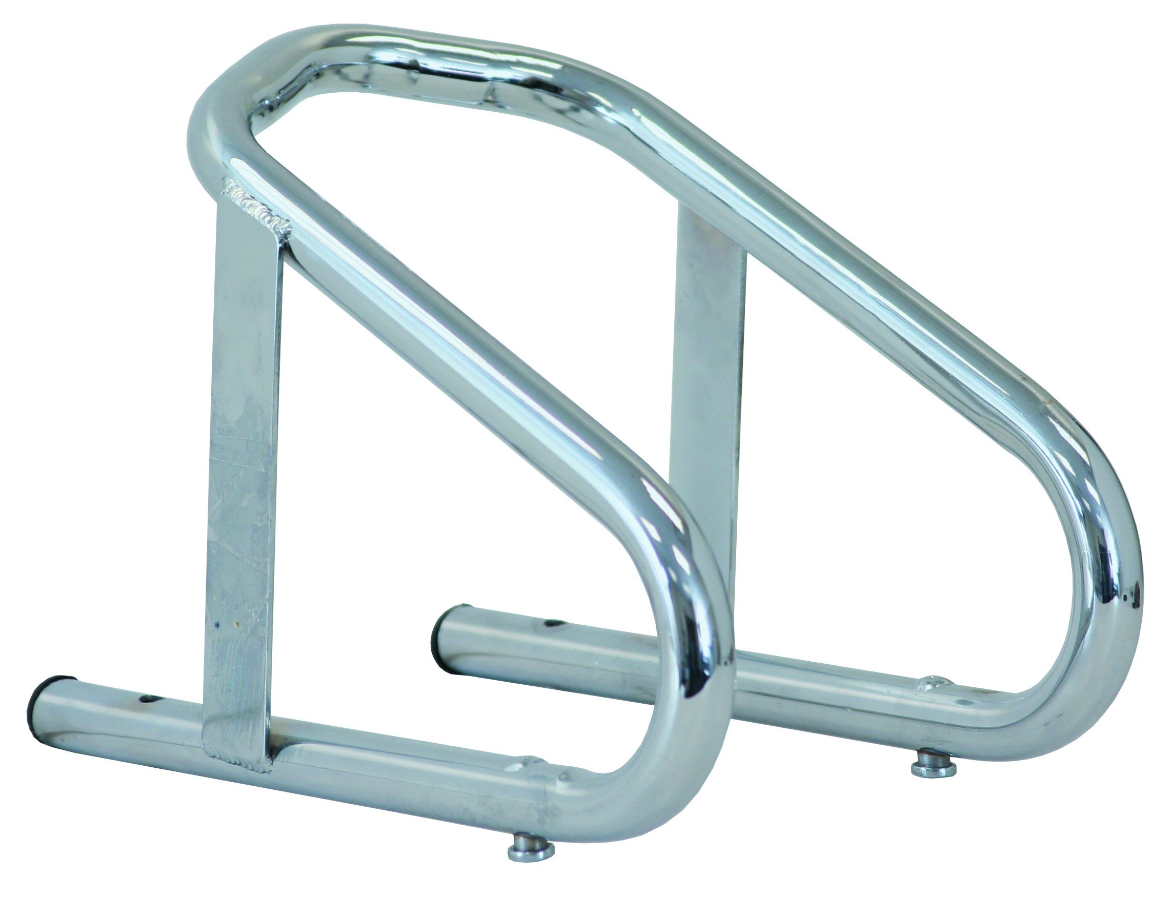 Buyers Products WC100609 Motorcycle Chock