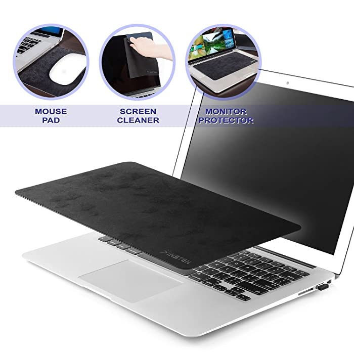 The Best White 2 In 1 Laptop