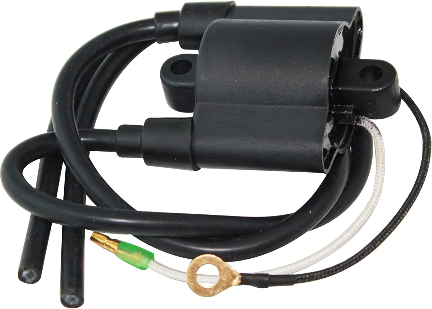 339-804271T IGNITION COIL FOR MERCURY /& MARINER OUTBOARDS 4-STROKE 804271T