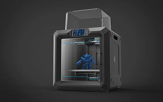 Flash Forge Guider 2 Impresora 3d: Amazon.es: Industria, empresas ...