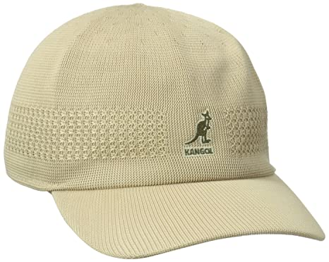 1a4eebb5f76 Kangol Men s Tropic Ventair Space Cap at Amazon Men s Clothing store