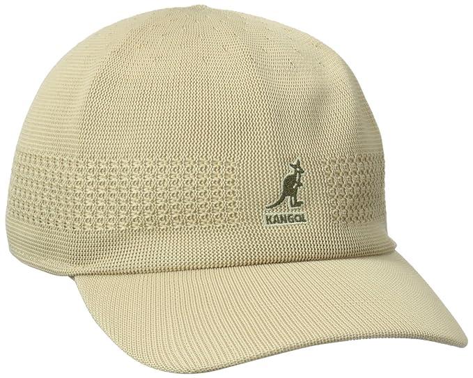 Kangol Men s Tropic Ventair Space Cap at Amazon Men s Clothing store  47fb5e116435