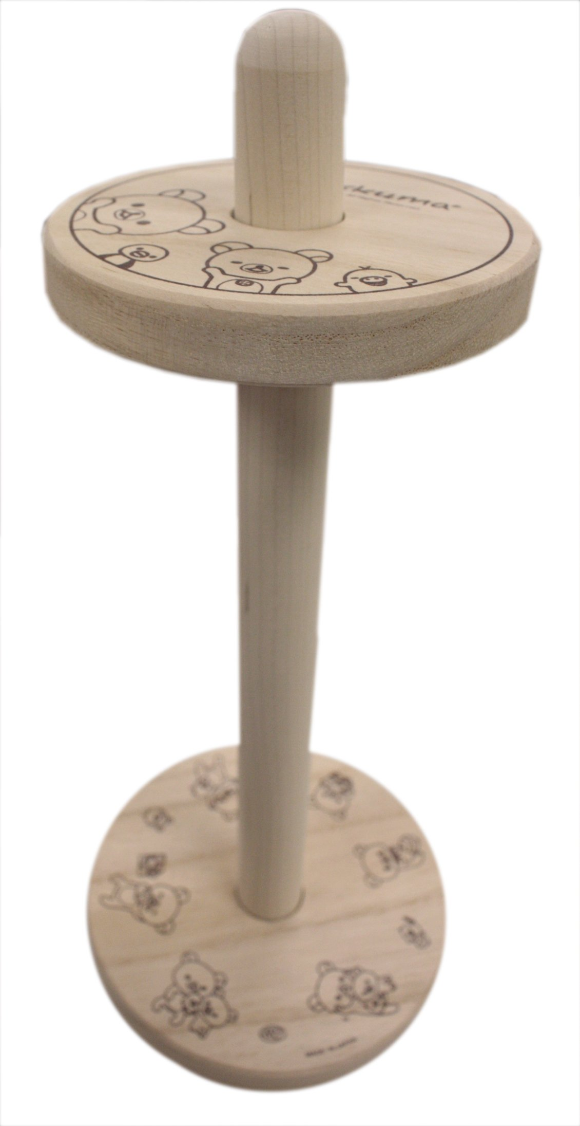 RK / I kitchen paper holder (japan import)