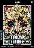 Tokyo Tribe (DVD)