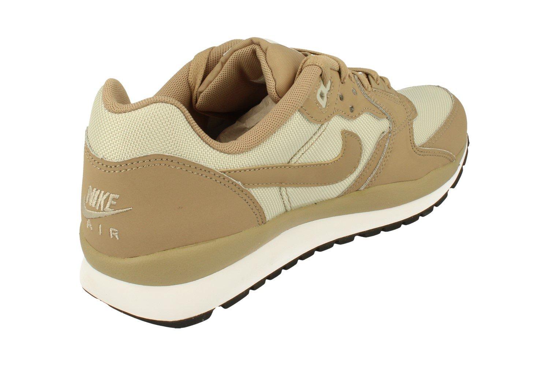 homme / femme de formateurs 318429 nike air huarache  qualité  en baskets chaussures produits de qualité  différents types et styles  rembourseHommes t vg755 vitesse 59aea1