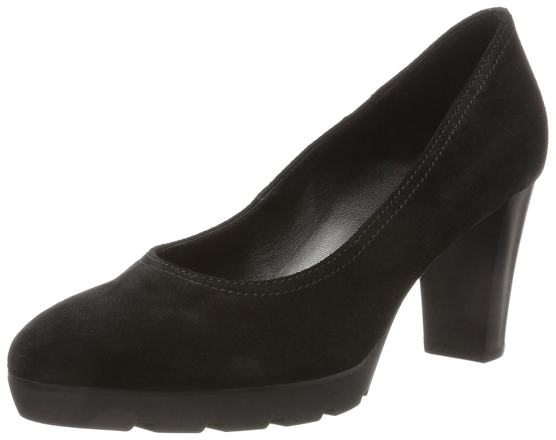 TALLA 37 EU. Högl 4-11 6202 0100, Zapatos de Tacón para Mujer
