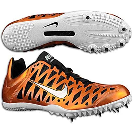hot sale top brands separation shoes NIKE ZOOM MAXCAT 3 (ADULT UNISEX)