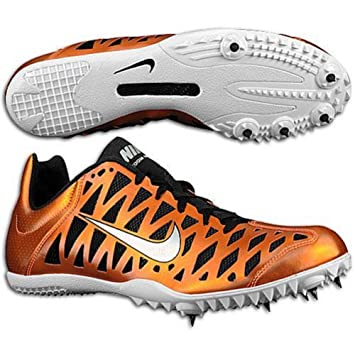 huge selection of db309 0d560 nike zoom maxcat