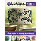 Wilton Lesson Plan Book in Spanish Course 1