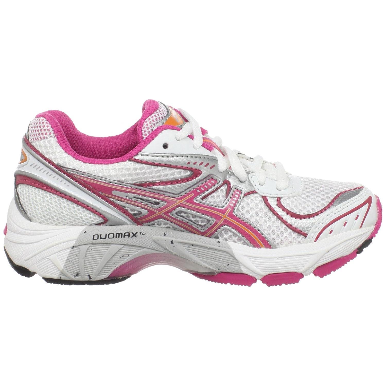 b02d01a35a0 Amazon.com | ASICS Little Kid/Big Kid GT-2160 GS Running Shoe | Running