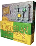 Castellan International Board Game