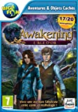 Awakening 7 : l'âge d'or