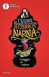 Le Cronache Di Narnia Pdf