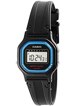 timer s casio hunting watch watches men outgear