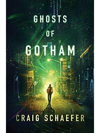 Amazon.com: Science Fiction & Fantasy: Books: Fantasy