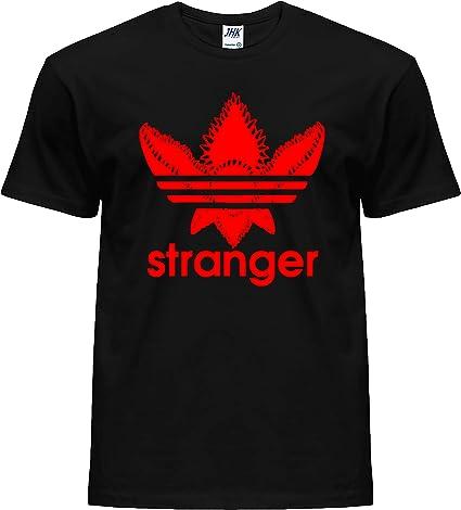 Imagen deGiano Srl Camiseta Unisex