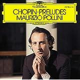Chopin: 24 Préludes, Op.28