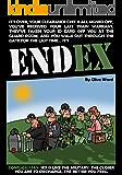 EndEx