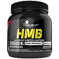 Olimp HMB - Pack of 450 Capsules