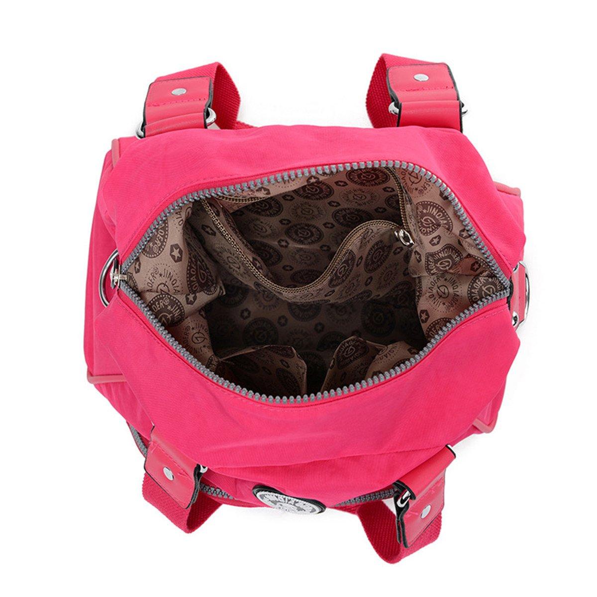 TianHengYi ,  Damen Tasche B01E5GWOMG Henkeltaschen Bekannt Bekannt Bekannt für seine gute Qualität 678668