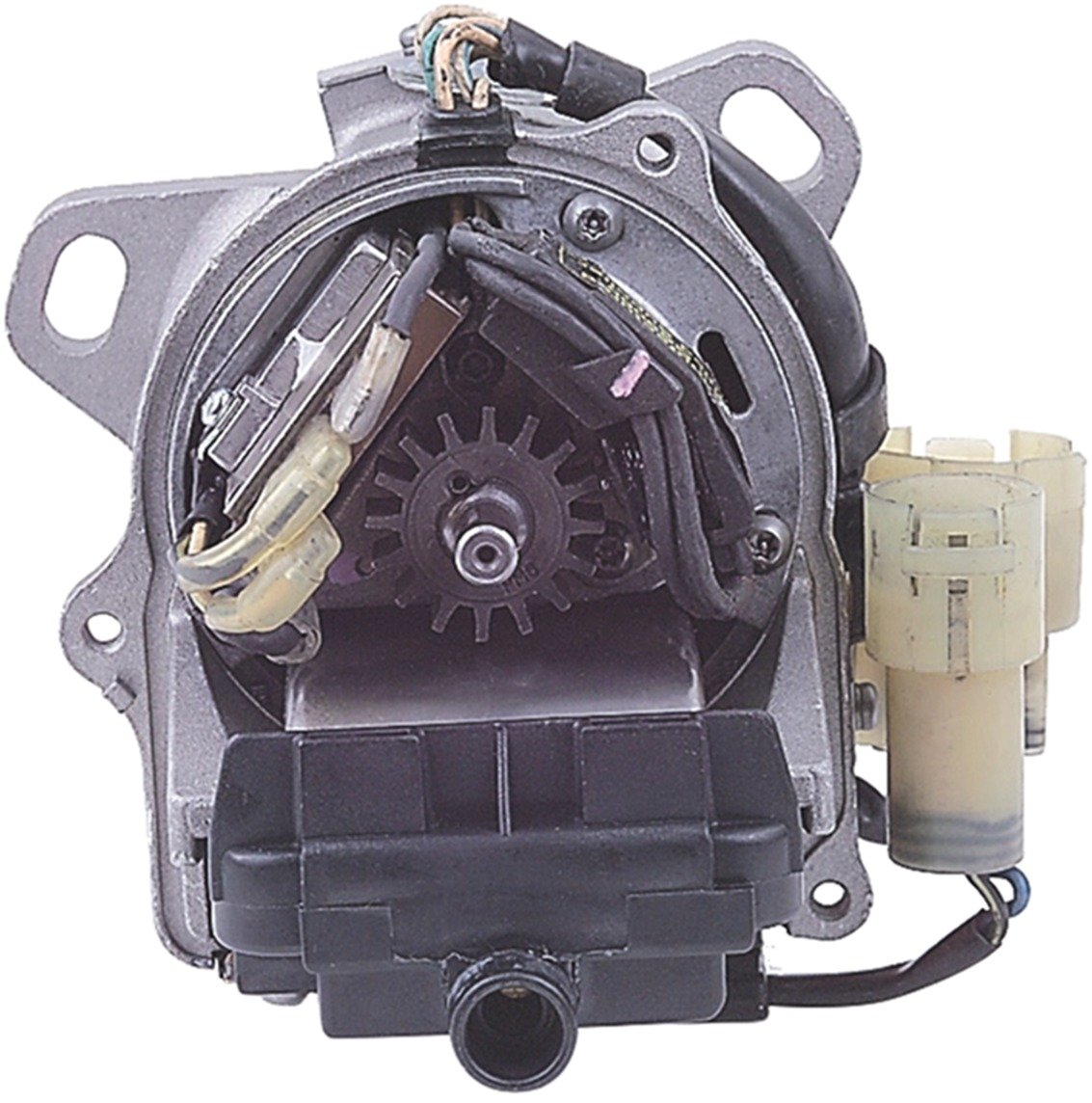 Cardone 31-17418 Remanufactured Import Distributor A1 Cardone 3117418AAF