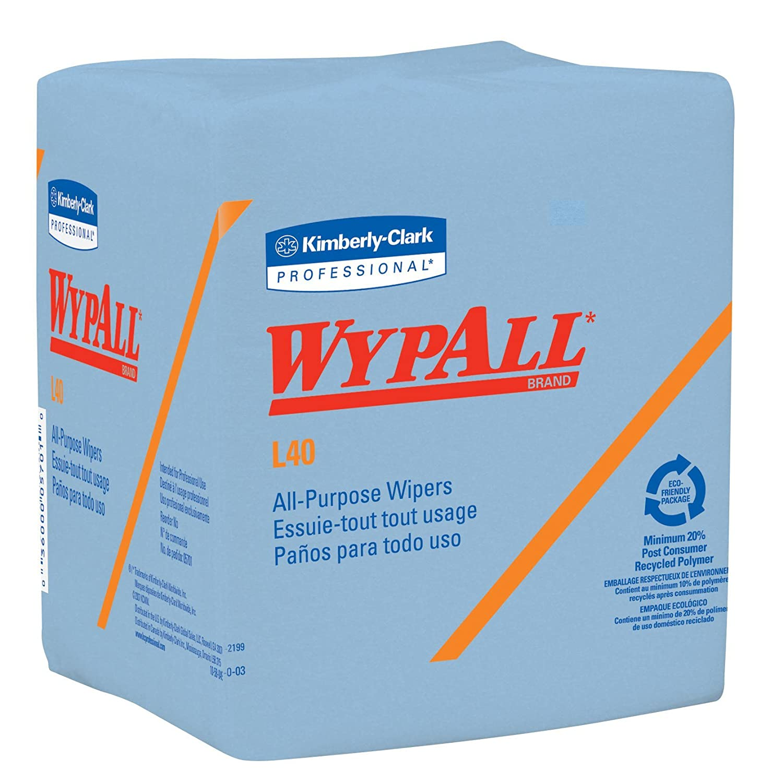 Wypall L40 RDC Limpiaparabrisas (05776) 12.5