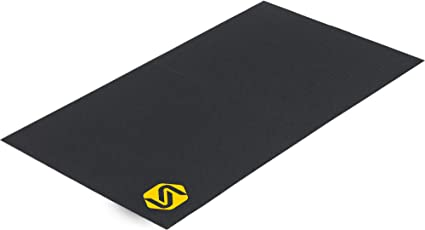 Image result for Saris CycleOps Training Mat